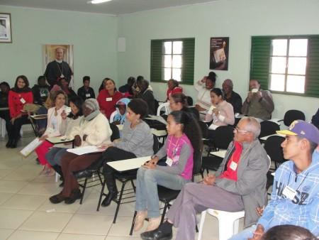 PreConferencia-SaoJoaoDaChapara (25) (Copy)