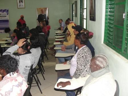 PreConferencia-SaoJoaoDaChapara (3) (Copy)