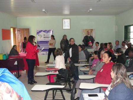 PreConferencia-SaoJoaoDaChapara (4) (Copy)