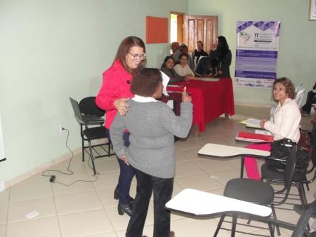 PreConferencia-SaoJoaoDaChapara (5) (Copy)