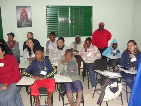 PreConferencia-SaoJoaoDaChapara (7) (Copy)