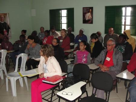 PreConferencia-SaoJoaoDaChapara (8) (Copy)