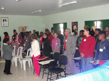 PreConferencia-SaoJoaoDaChapara (9) (Copy)