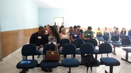 PreConferenciaRioGrande (12)