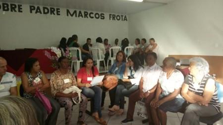 PreConferenciaRioGrande (15)