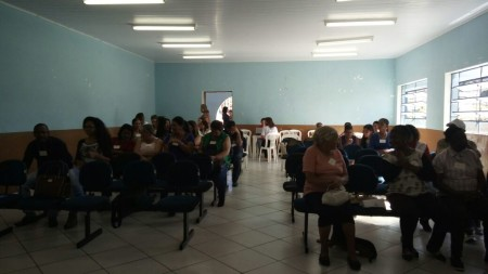 PreConferenciaRioGrande (21)