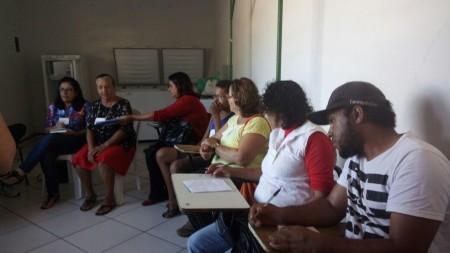 PreConferenciaRioGrande (27)
