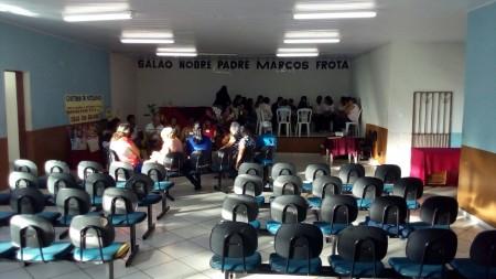 PreConferenciaRioGrande (6)