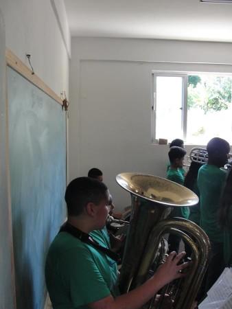 PreConferenciaSenadorMourao (13) (Copy)