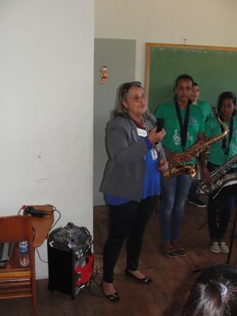 PreConferenciaSenadorMourao (15) (Copy)