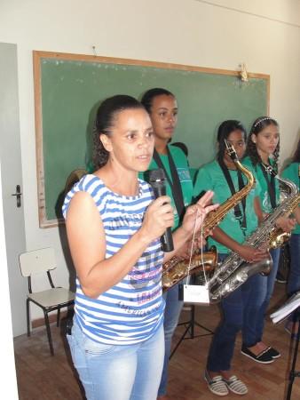 PreConferenciaSenadorMourao (17) (Copy)