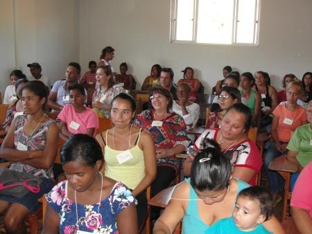 PreConferenciaSenadorMourao (20) (Copy)