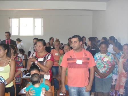 PreConferenciaSenadorMourao (22) (Copy)