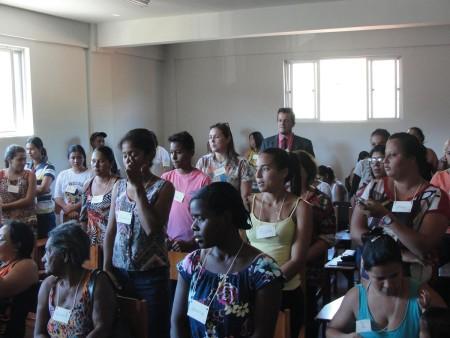 PreConferenciaSenadorMourao (23) (Copy)