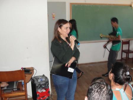 PreConferenciaSenadorMourao (25) (Copy)