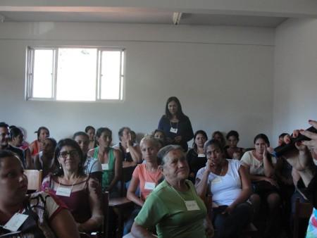PreConferenciaSenadorMourao (29) (Copy)