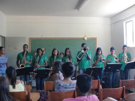 PreConferenciaSenadorMourao (3) (Copy)