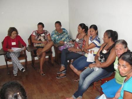 PreConferenciaSenadorMourao (31) (Copy)