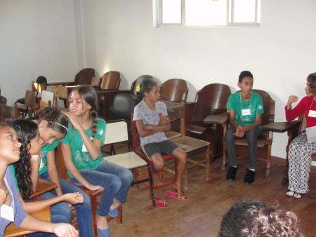 PreConferenciaSenadorMourao (32) (Copy)