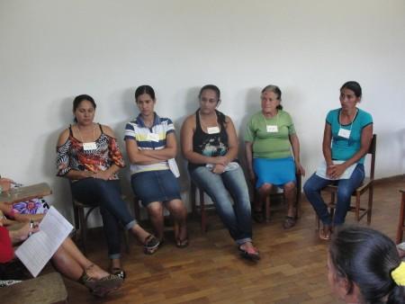 PreConferenciaSenadorMourao (33) (Copy)