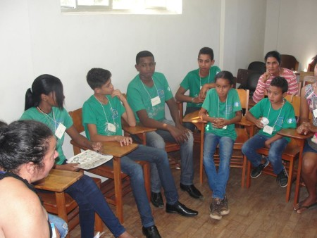 PreConferenciaSenadorMourao (35) (Copy)