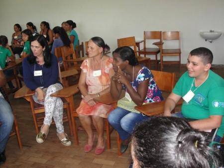 PreConferenciaSenadorMourao (36) (Copy)