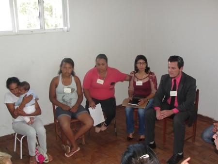 PreConferenciaSenadorMourao (38) (Copy)