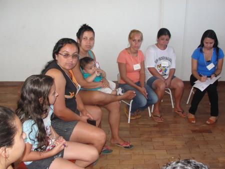PreConferenciaSenadorMourao (39) (Copy)