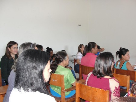 PreConferenciaSenadorMourao (4) (Copy)