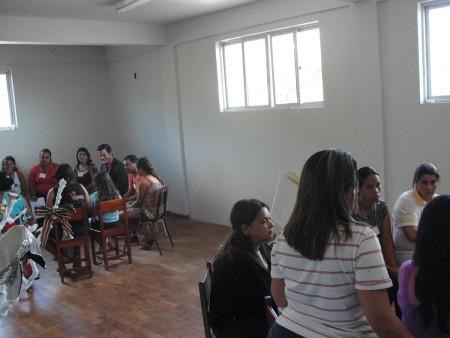 PreConferenciaSenadorMourao (40) (Copy)