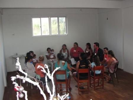 PreConferenciaSenadorMourao (41) (Copy)