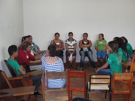PreConferenciaSenadorMourao (45) (Copy)