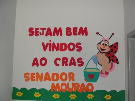 PreConferenciaSenadorMourao (46) (Copy)