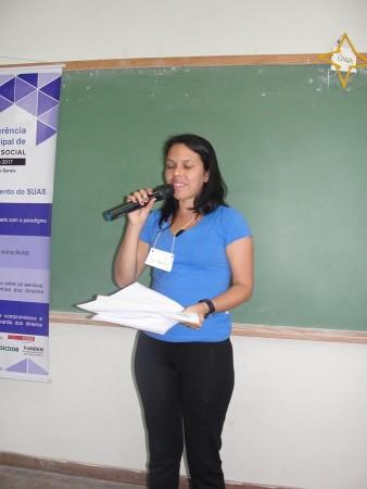 PreConferenciaSenadorMourao (47) (Copy)