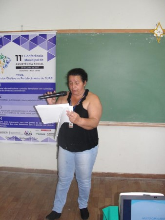 PreConferenciaSenadorMourao (49) (Copy)