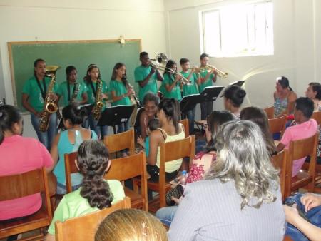 PreConferenciaSenadorMourao (5) (Copy)