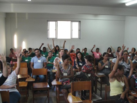 PreConferenciaSenadorMourao (50) (Copy)