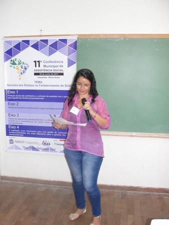 PreConferenciaSenadorMourao (51) (Copy)
