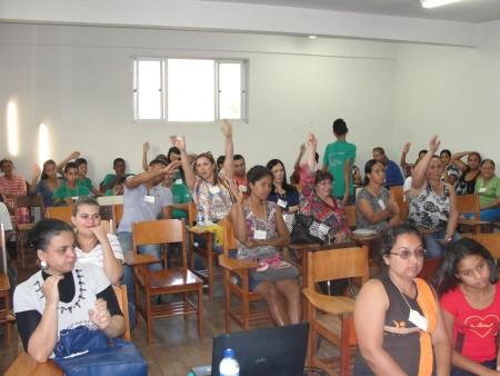 PreConferenciaSenadorMourao (52) (Copy)