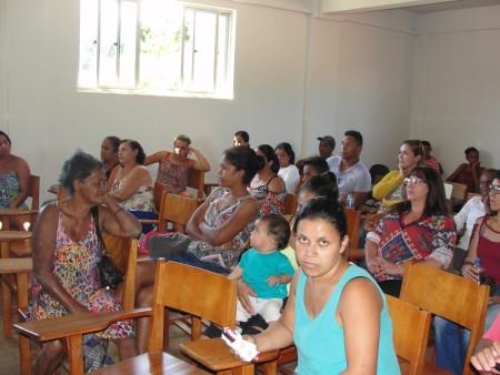 PreConferenciaSenadorMourao (6) (Copy)
