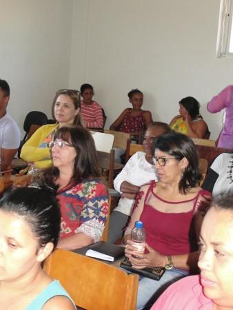 PreConferenciaSenadorMourao (8) (Copy)