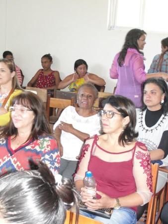 PreConferenciaSenadorMourao (9) (Copy)