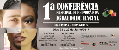 1-conferencia-municipal-de-promocao-da-igualdade-racial