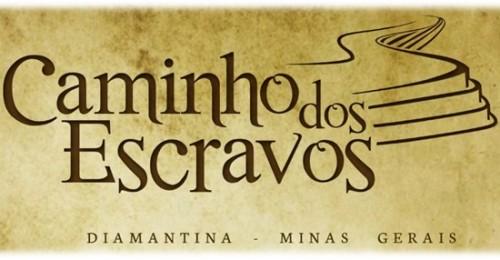Ilustração da notícia: Prefeitura Municipal de Diamantina Promoverá caminhada de diagnóstico do Caminho dos Escravos