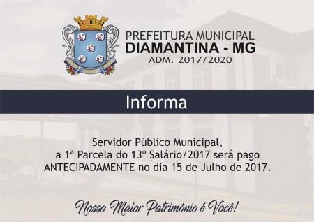 Pagamento13oSalario (Copy)