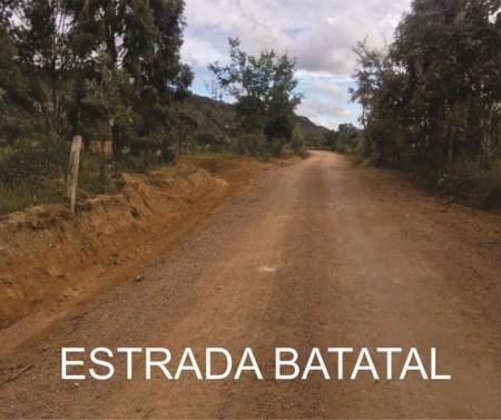 EstradaBatatal2
