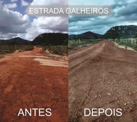 EstradaGalheiros2
