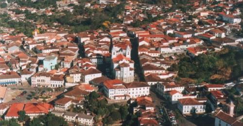 Ilustração da notícia: Prefeitura Municipal convoca a sociedade para composição do Conselho de Desenvolvimento Municipal de Diamantina