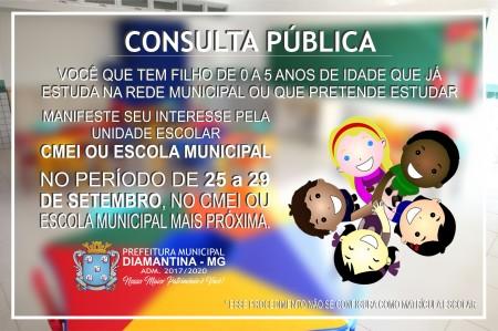 ConsultaPublica-CMEIeEscolasMunicipais4