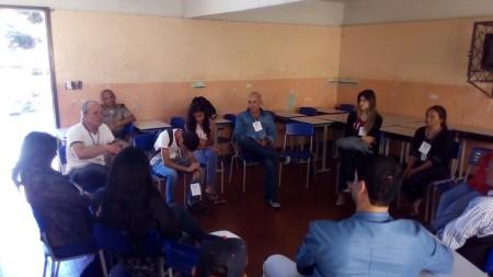 pre conferencia mandacaru (13) (Copy)
